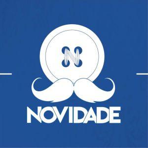 NOVIDADE