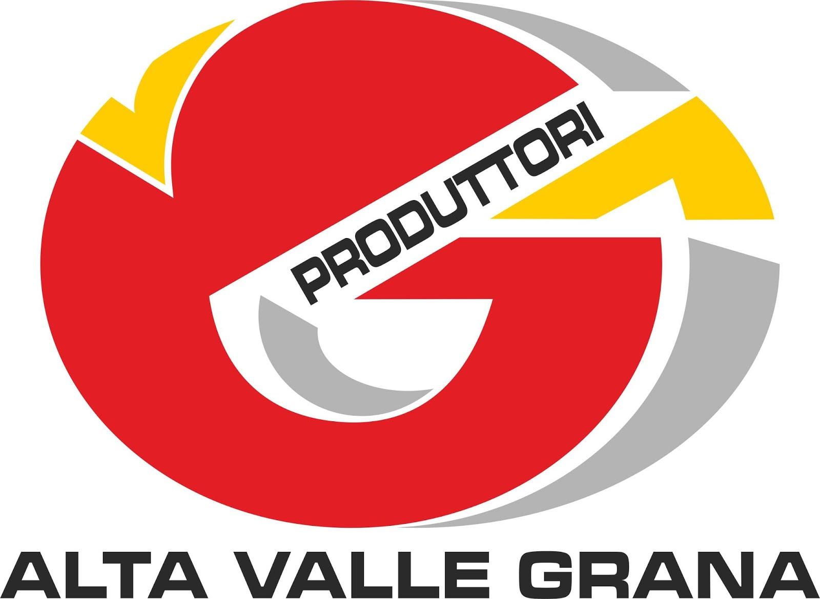 Società Cooperativa Alta Valle Grana