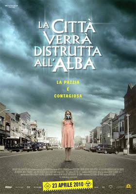 la-citta-verra-distrutta-alba-trama-recensione-trailer