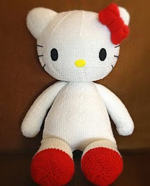 http://translate.googleusercontent.com/translate_c?depth=1&hl=es&prev=/search%3Fq%3Dhttp://knitterbees.blogspot.co.nz/2012/03/miffy-and-her-balloon-plush-toy-pattern.html%26biw%3D1429%26bih%3D961&rurl=translate.google.es&sl=en&u=http://knitterbees.blogspot.co.nz/2012/12/hello-kitty-plush-toy-pattern.html&usg=ALkJrhi6NTPl-ipkuqJb0m9HWbn7PmdBSQ