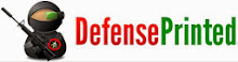 Defense Printed