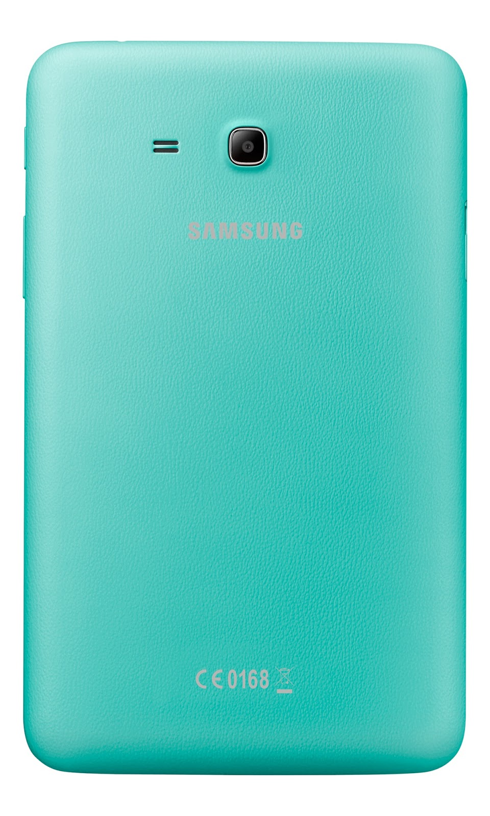 Samsung galaxy tab 3 lite gets 3 new colour variants blue green peach pink and lemon yellow - Samsung galaxy tab 4 lite ...