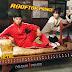 Top 10 Best Korean Drama Pilihan