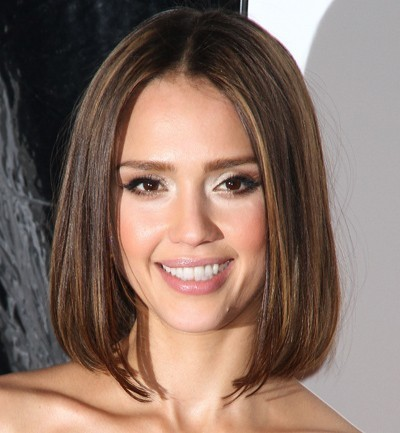 cortes de pelo de ninascortes de pelo para pelos ondulados peinados de moda