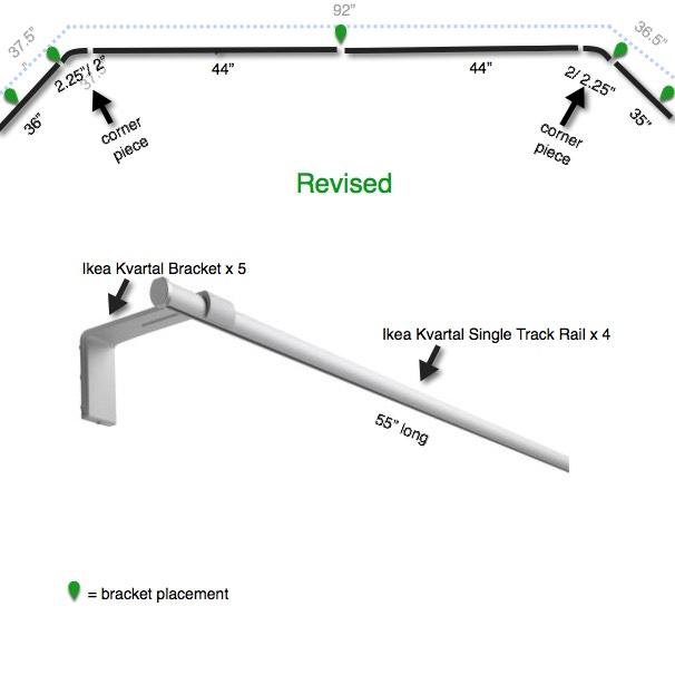 kvartal-rail-assembly-for-bay-window4.jpg