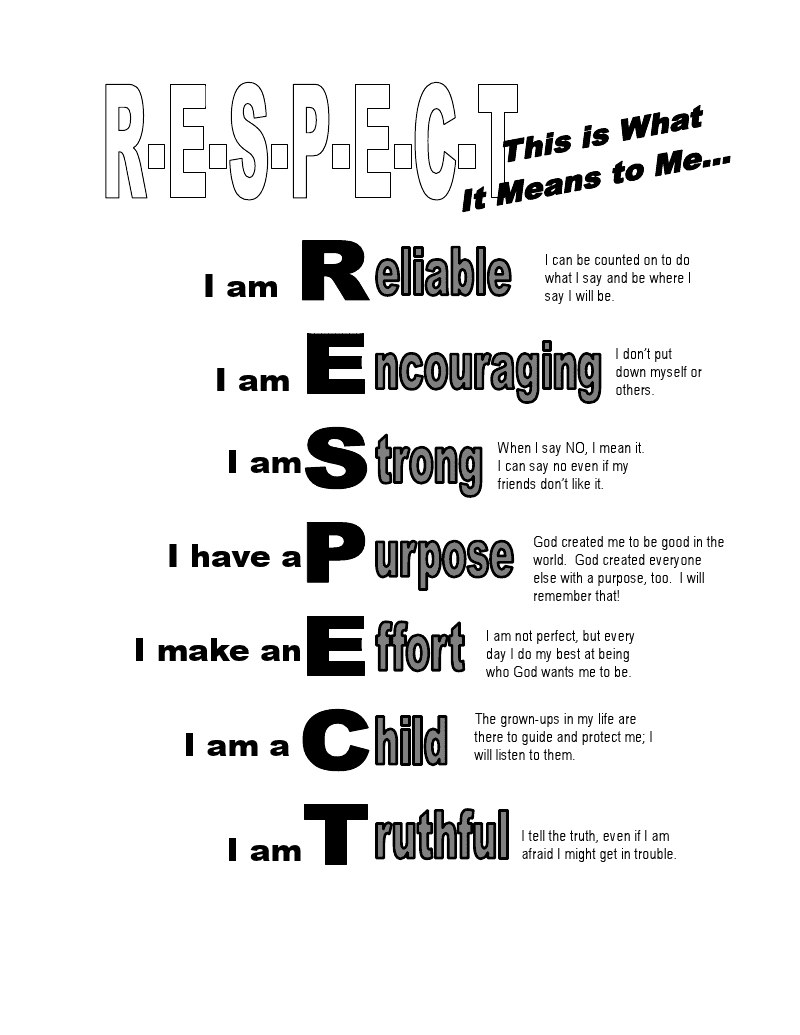 respect worksheet worksheet workbook site islcollective worksheets intermediate b1 high school people worksheet respect worksheets