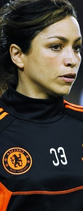 Eva carneiro net worth salary 2016 the celebrities net worth how