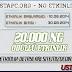 Point Blank 20.000 NG Etkinliği Başladı !