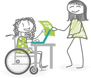 Salamanca, cuando la Discapacidad se convierte en Oportunidad de Inclusión