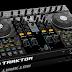 DJ Controllers & Spoon Theory...
