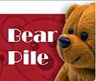 BearPile