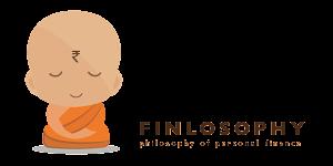 Finlosophy
