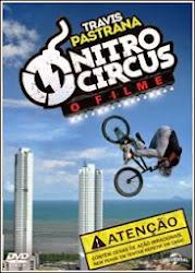 Baixe imagem de Nitro Circus – O Filme (Dual Audio)