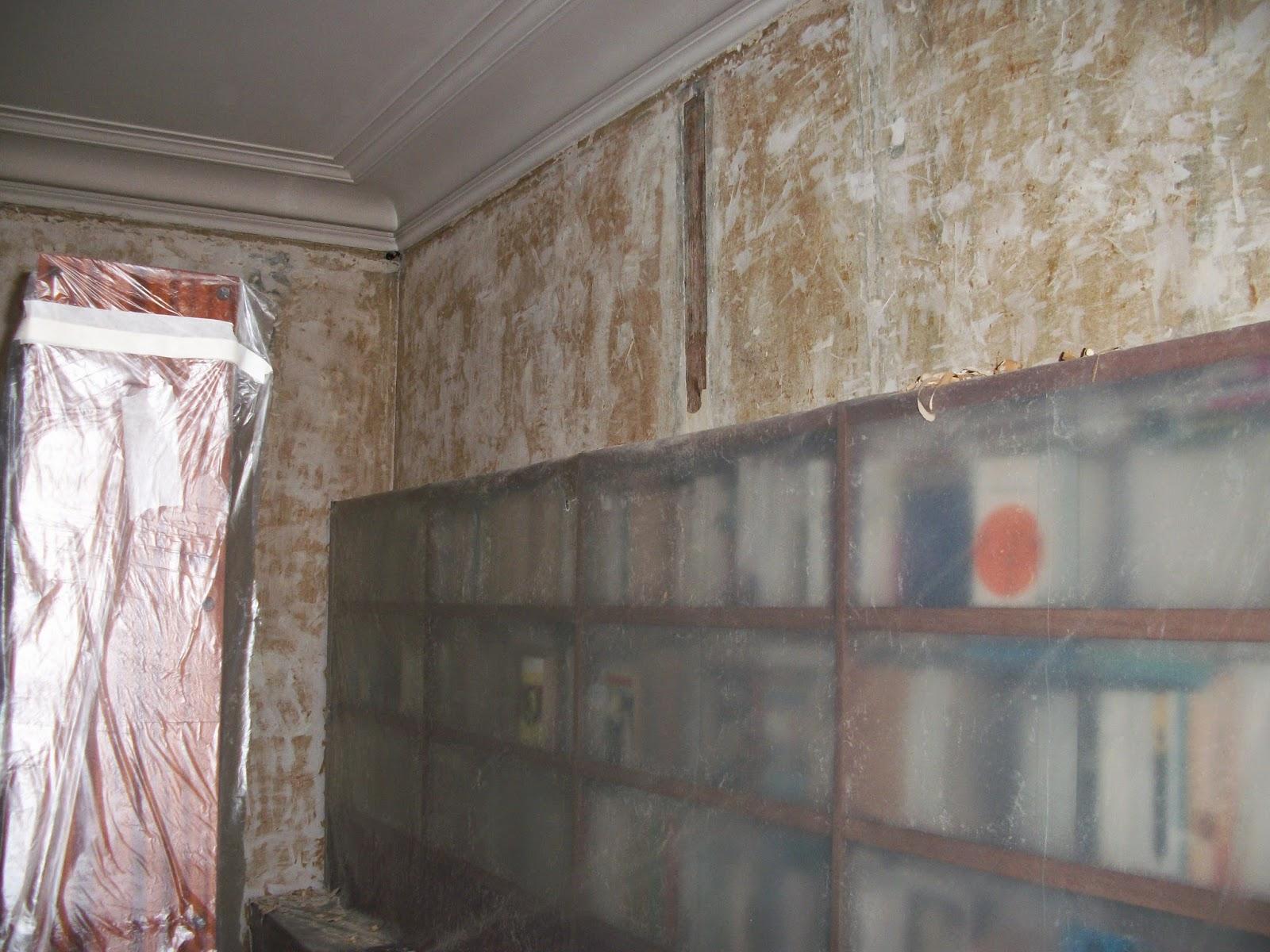 luminaire salle de bain en ligne pessac renover une vieille maison par ou commencer soci t ojuwvm. Black Bedroom Furniture Sets. Home Design Ideas