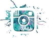 http://instagram.com/velvetbarnacle