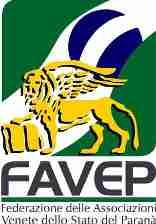 FAVEP