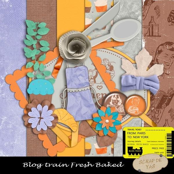 http://4.bp.blogspot.com/-VS2EWWiZz1Q/UvIwcRUuKHI/AAAAAAAAJF8/VwBZRA04Huk/s1600/Blogtrain_pv.jpg