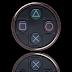 Sixaxis Controller v0.8.1 Apk