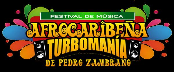 La Turbomania