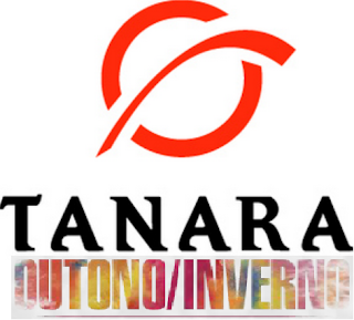 BOTAS INVERNO 2013 TANARA