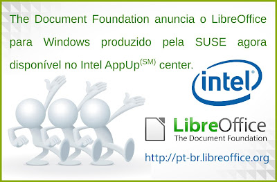 http://4.bp.blogspot.com/-VS4x7e3ItTc/T0Yha1SUvgI/AAAAAAAAKB4/Ur0ABbY1u58/s400/intel-parceria.jpg