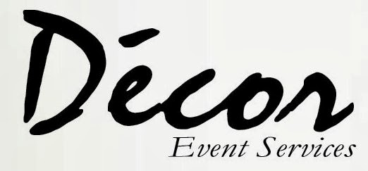 Decor Event Services