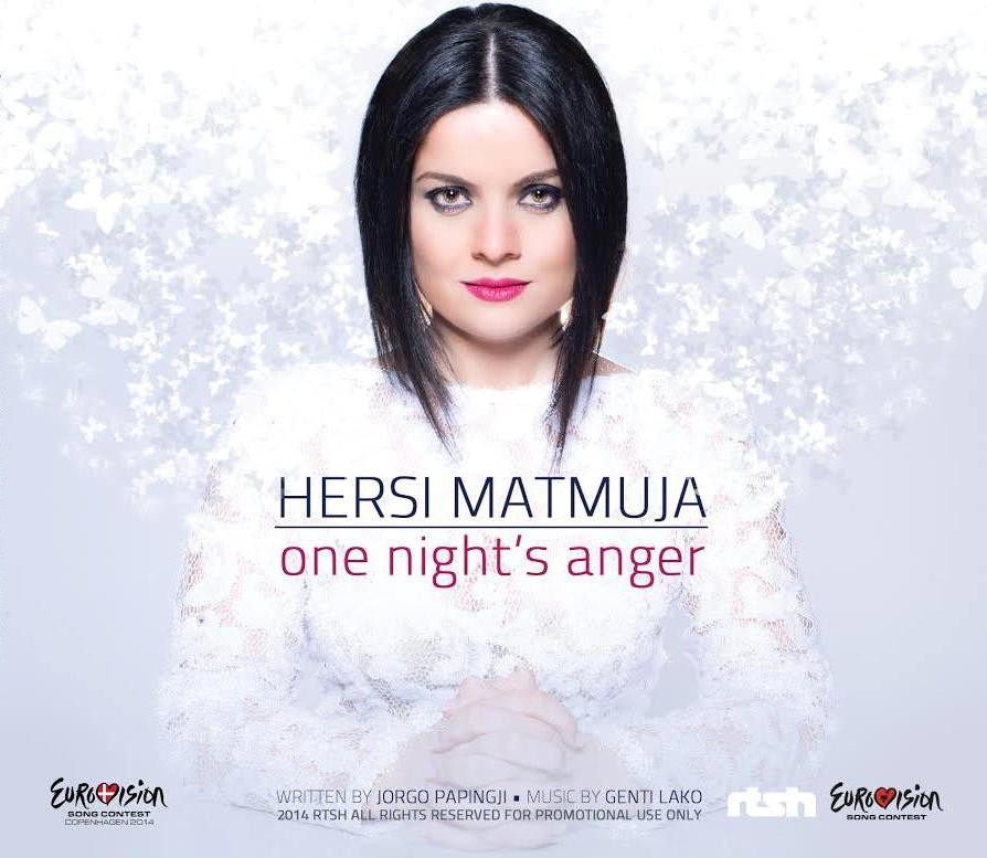 Hersi matmuja one night anger download youtube