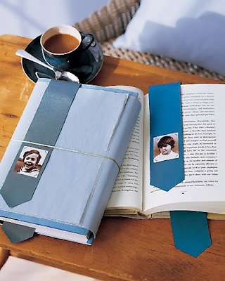 Beautiful and Innovative Bookmarks (15) 13