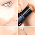 Simple Trick To Contour Your Face In 4 Steps