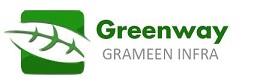 Greenway Grameen Infra