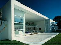 Minimalist Architecture Design Gambar Rumah™