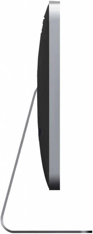 Моноблок iRu 207