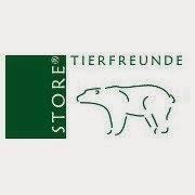 http://www.tierfreunde-store.de/