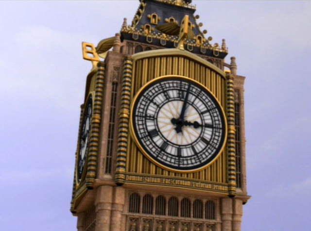 moreover Big Pic Img together with Car London Big Ben further D D B B O also Chaos. on big architecture