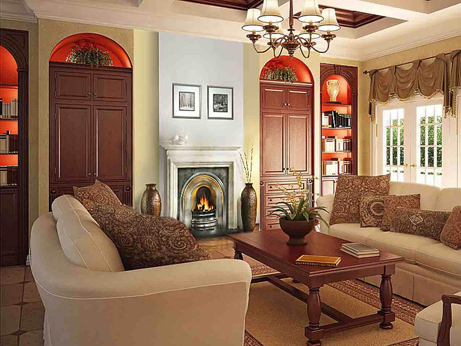http://4.bp.blogspot.com/-VSDLkBsSXOo/UKpBD7F4H7I/AAAAAAAANuo/DiWvXYm0_PQ/s1600/Modern+Living+Room+Photos+03.jpg