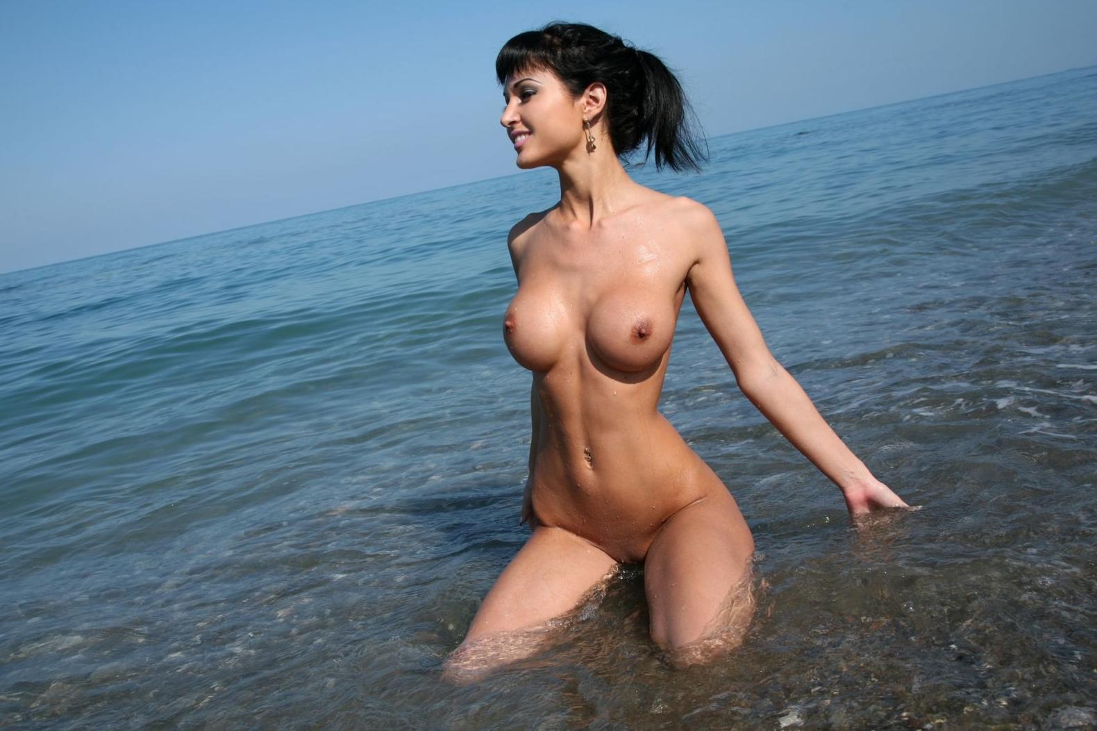 Худая с большими порно бесплатно, Порно с худыми. Худенькие девушки 3 фотография