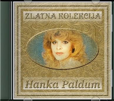 Narodna - Zabavna Muzika 2013 - Page 3 Hanka+Paldum+-+Zlatna+Kolekcija