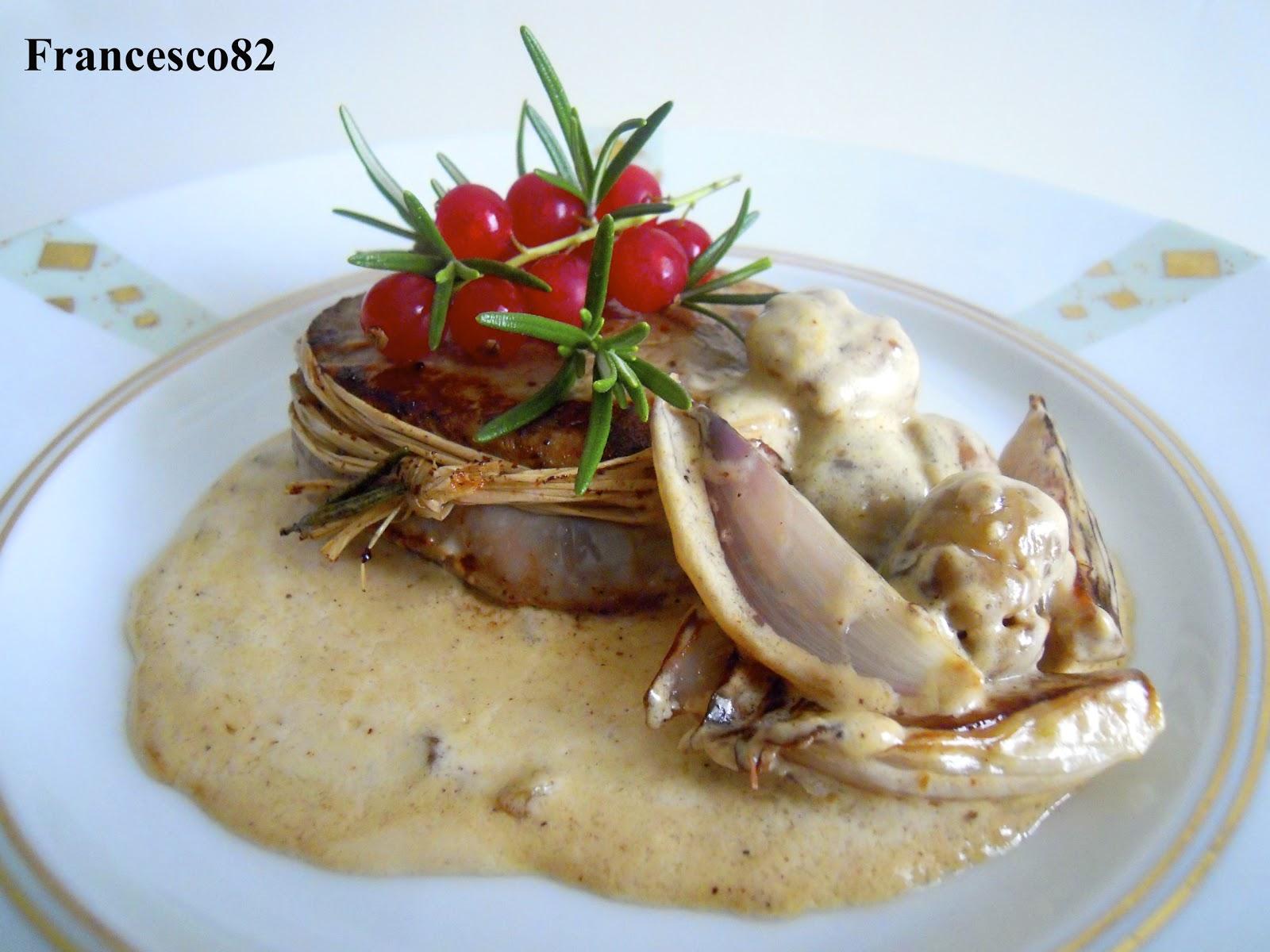 1600 X 1200 Jpeg 212kB La Cucina Degli Angeli L Elenco Delle Mie  #6F371F 1600 1200 H Tavolo Da Pranzo