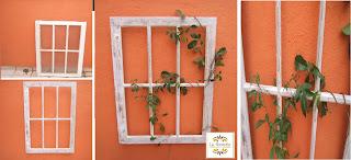 http://laflorecitadesignfloralpaisagismo.blogspot.com