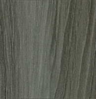 Gray Steel Wood Grain Finish from Mayline