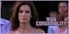 http://www.strongisfighting.org/misscongeniality/