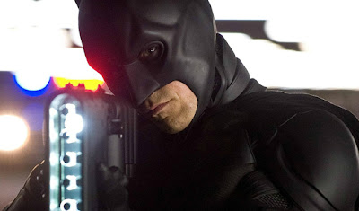 Christian Bale,Batman,Dark Knight,The Dark Knight Rises,movies,film,superheroes,Capes on Film