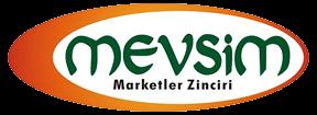 Mevsim Marketler Zinciri Telefon Numaraları İletişim Adresleri Eskiizmir Cad. No:18 Yağhaneler, İzmir Tel: 0(232) 250 52 83 Faks: 0(232) 261 92 29 E-posta: info@mevsimmarketlerzinciri.com Web: www.mevsimmarketlerzinciri.com Mevsim Marketler Zinciri gıda perakendeciliğine 1994 yılının Aralık ayında İzmir'in Bozyaka semtindeki kendi binasında 350 metre mağaza, 2 yazar kasa, 500 metre depolama alanı ve 8 çalışanı ile başlamıştı