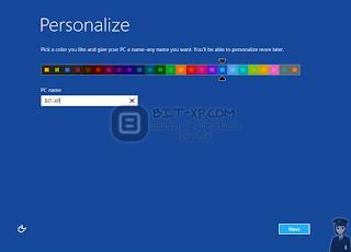 BIT-XP.COM