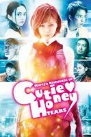 descargar JCutie Honey: Tears Película Completa DVD [MEGA] [LATINO] gratis, Cutie Honey: Tears Película Completa DVD [MEGA] [LATINO] online