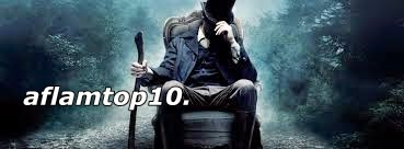 مدونة أفلام توب تن Aflam Top 10