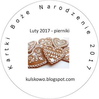 LUTY U ULI 2017- FEBRERO CON ULA 2017