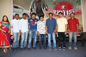 Lion release announce press meet-thumbnail-4