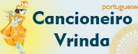 Cancioneio Vrinda // Português