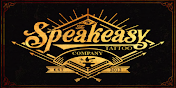 Speakeasy Tattoo Co.